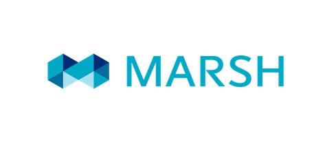Marsh & McLennan compra el bróker de seguros británico JLT por USD 5.700 millones
