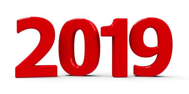 """Eventos """"Evenet 2019"""""""
